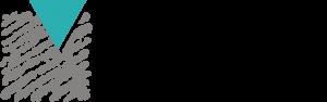 FASMASKINER
